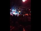 Таня Лиса - Live
