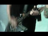 Oomph! - Beim Ersten Mal Tuts Immer Weh (Band Performance)