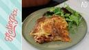 Easy Family Lasagne Recipe Katie Pix
