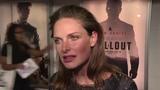 Rebecca Ferguson and Tom Cruise - Breathe