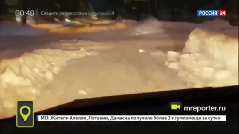 Россия 24 Нововоронеж 13.01.2017 12_47_480p