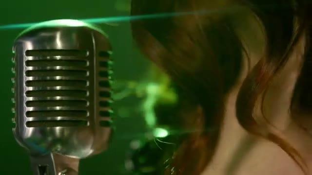 Елена Князева - Личные ©️®️ Russian Pop 2018