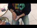 Video-6021495496238f51257d47fc6a547933-V