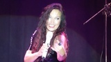 Tarja -Ever Dream (Nightwish) at Progpower USA XIX 2018