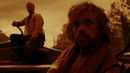 Tyrion meets Mad Max