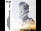 Saban Beats - #18. HarriCane (115 bpm) FREE
