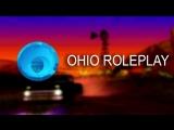 GTA SA:MP OHIO RP ► Собеседование в Радиоцентр СФ