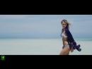 Elektronomia - Sky High ( Official NB Music Video HD ) [NB MUSIC]