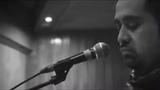 Alain Johannes Trio - Luna a Sol (Feat. Mike Patton)