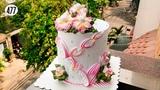 cake decorating - bettercreme vanilla - Whip'n Ice Vanilla (477) H