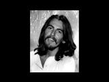 George Harrison (О.Фёдоров)