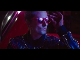 Muse - Thought Contagion Official Instrumental