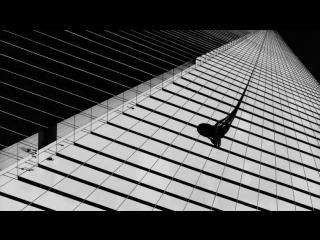 Чувственная математика / Colors of Math (2012) Екатерина Еременко (док. фильм)