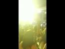 Akin Arslan - Live