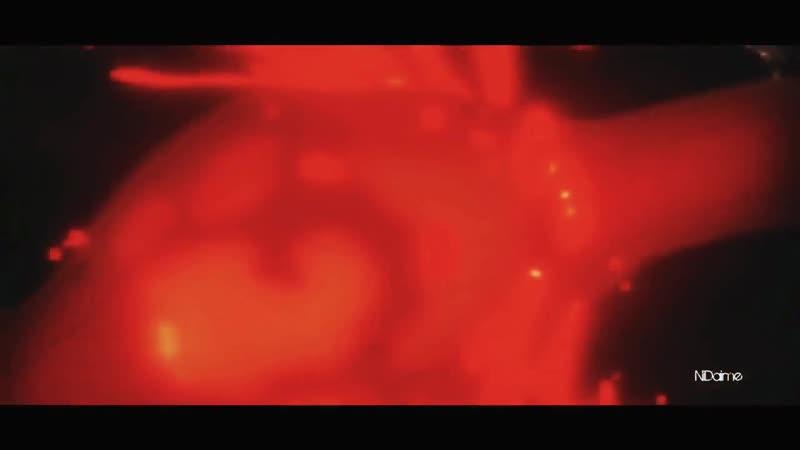 [AMV] [Naruto]: Naruto Sasuke VS Momoshiki