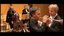 2 3 Hummel Trompetenkonzert Andante