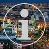 Туристско-Информационный Центр в Минске