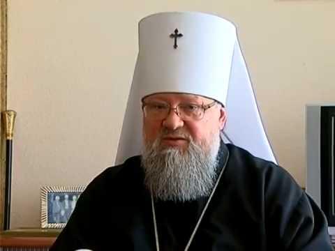 Все обеспокоены: вот ответ Донецкого чиновника митрополиту Илариону