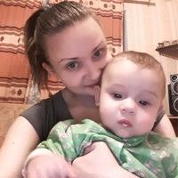 Ленусик Гусева фото