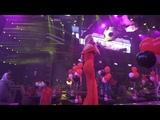Alena Barcelona ft Mira band - Smooth operator (Sade cover)
