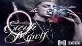 Yung Statz - Earth For Myself feat. KING ISO , Mister Hyde , D-Loc , &amp JL B.Hood