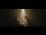 Miyagi,_Эндшпиль_Ft._Рем_Дигга_-_I_Got_Love_(Official_Video)