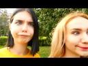 TVорческий Солнечногорск Танцы в городеАрт-фестиваль Лаборатория возможностейАнонс