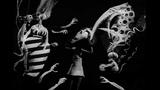 Vincent (1982) - Tim Burton Short Film 720p HD
