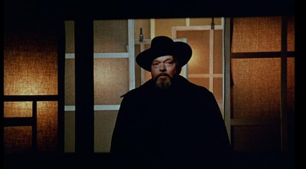 «Фальшивка» (1973)