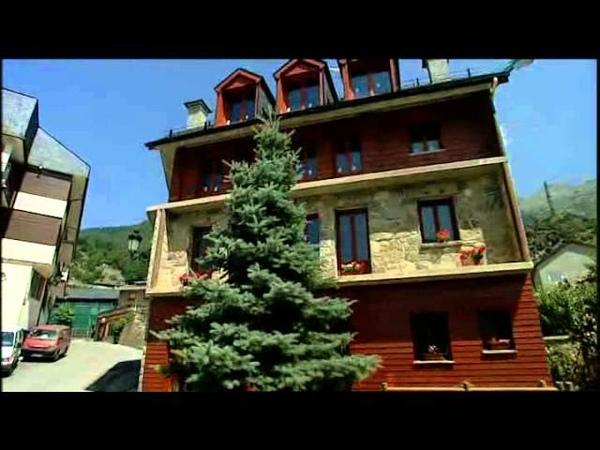 04 - Picos De Leyenda (Pirineos - Huesca)