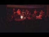 J.J. Cale his masterpiece Live HD