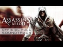 Assassin's Creed 2 OST Jesper Kyd Venice Fight Track 08
