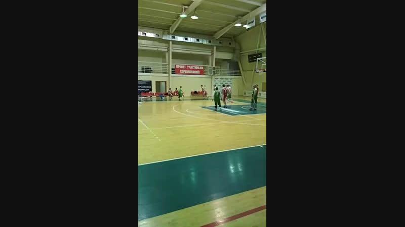 спартакиада ветеранов спорта тобольский район сорокинский район