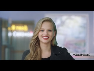 Реклама Связной Huawei nova 3 (Александра Бортич)