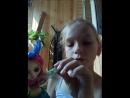 куколка Энчантималс и её питомец попугайчик коко
