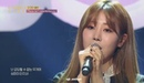 Gu9udan Haebin sings the Song of Musical Dreacula