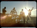 Thru-Hiking The Continental Divide Trail Super 8 Film