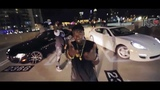 Yung Dred - Pull Up Feat. Richie Wess &amp Sy Ari Da Kid (Official Video)