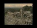 Тайны древности Загадка Майя Ancient Mysteries The Riddle Of The Maya 1995