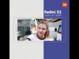 Redmi S2 Ai Beauty