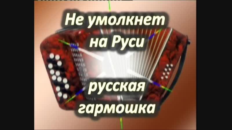 Ролик Белкин 2017