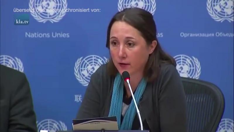 Kanadische Journalistin spricht Klartext_ Wie die Medien über Syrien lügen _ 21.12.2016 _ www.kla.tv (1080p_25fps_H264-128kbit_A