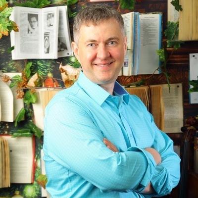 Andrey Duborov