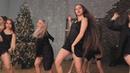 BeeZZZ dance   female dancehall   shenseea ft konshens - hard drive