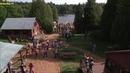 Camp.Rock.2.The.Final.Jam.2010.720p.BluRay.cima4up