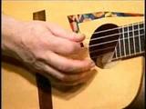 World of Guitar - Vic Juris Show2