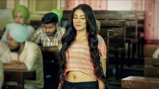 Guru Randhawa Hit Mashup Song | Attitude Celebrity Love Story - Lahore - High Rated Gabru Punjabi