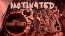 CvshBeatz Motivated FREE DIRTY SOUTH BEAT