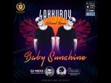 4aKkyboy - Baby Sunshine (DJ Mexx &amp DJ Modernator Remix)