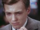 Детектив: Aмериканская трагедия( 4 серия Заключительная). 1981г.